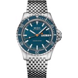Mido Ocean Star M026.830.11.041.00 Tribute 40.5mm
