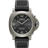 Panerai Luminor Marina Fibratech™ PAM01119 Limited 44