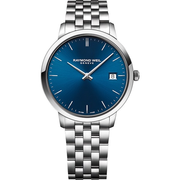 Raymond Toccata Men's Watch 42mm
