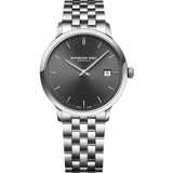 Raymond Weil Toccata Watch 42mm