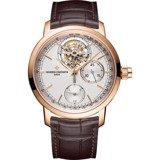 Vacheron Constntin Traditionnelle 5100T/000R-B623 Tourbillon 42.5mm