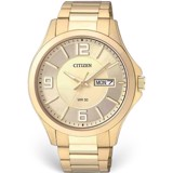 Citizen BF2003-50P Watch 41mm