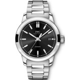 IWC Ingenieur IW357002 Watch 40mm