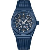Zenith Defy 49.9003.670/51.R793 Classic Collection Watch 41mm