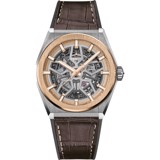 Zenith Defy Classic Collection Watch 41mm