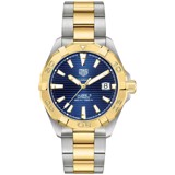 TAG Heuer Aquaracer WBD2120.BB0930 Watch 41mm