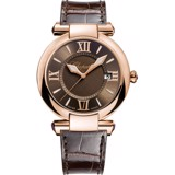 Chopard Imperiale 384221-5009 Ladies Watch 36mm