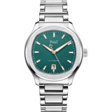 PIAGET POLO G0A45005 WATCH 42MM