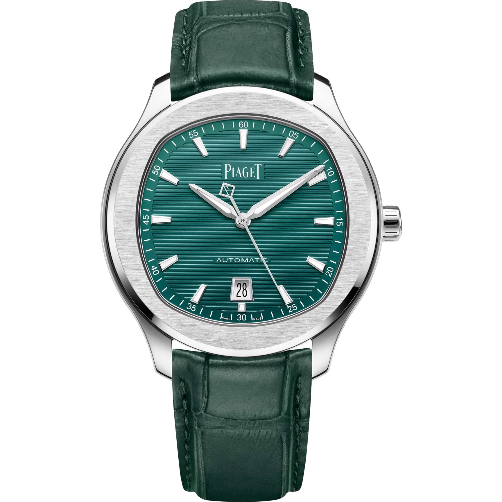 PIAGET POLO G0A44001 LIMITED WATCH 42MM