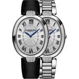 Raymond Weil Shine 1700-STS-00659 Watch 29 mm