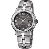 Raymond Weil Parsifal 2841-ST-00608 Watch 39.5mm