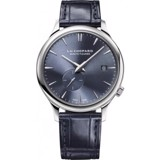 Chopard L.U.C Xp 161945-1001 Xps Limited Watch 40mm