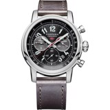 Chopard Mille Miglia 168580-3001 Xl Limited 46mm