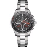 Tag heuer Aquaracer CAF7113.BA0803 Limited Edition 41mm