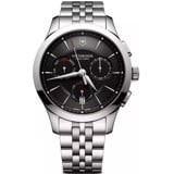 Victorinox Swiss Army Alliance Watch 44mm
