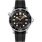 Omega Seamaster 210.22.42.20.01.003 Limited 18K 42mm