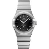 Omega Constellation 131.10.36.60.01.001 36mm