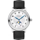 Montblanc Star Legacy 116508 Watch 42mm