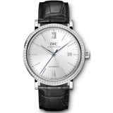 IWC Portofino IW356514 Watch 40mm