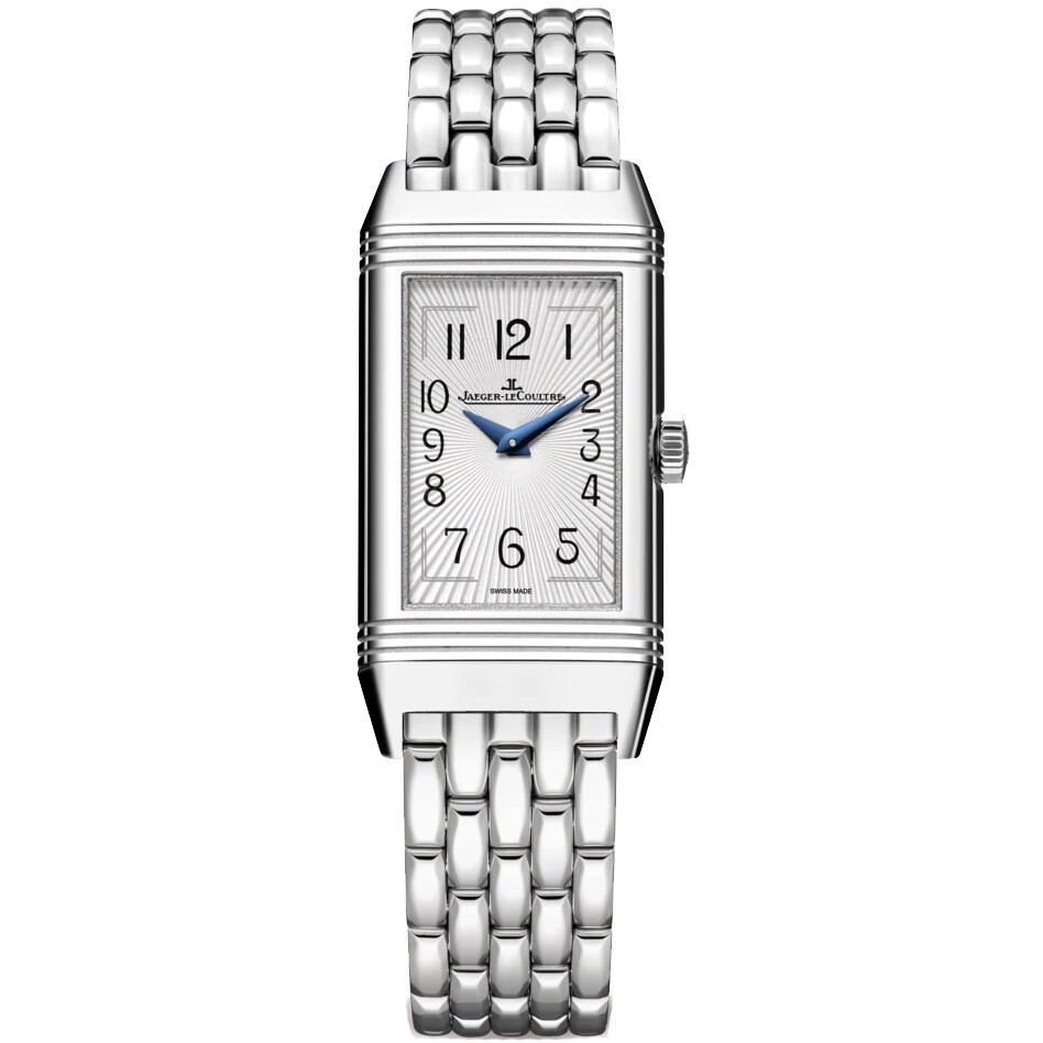Jaeger-LeCoultre 2548140 Reverso Classic Wwatch 40 X 24.4mm