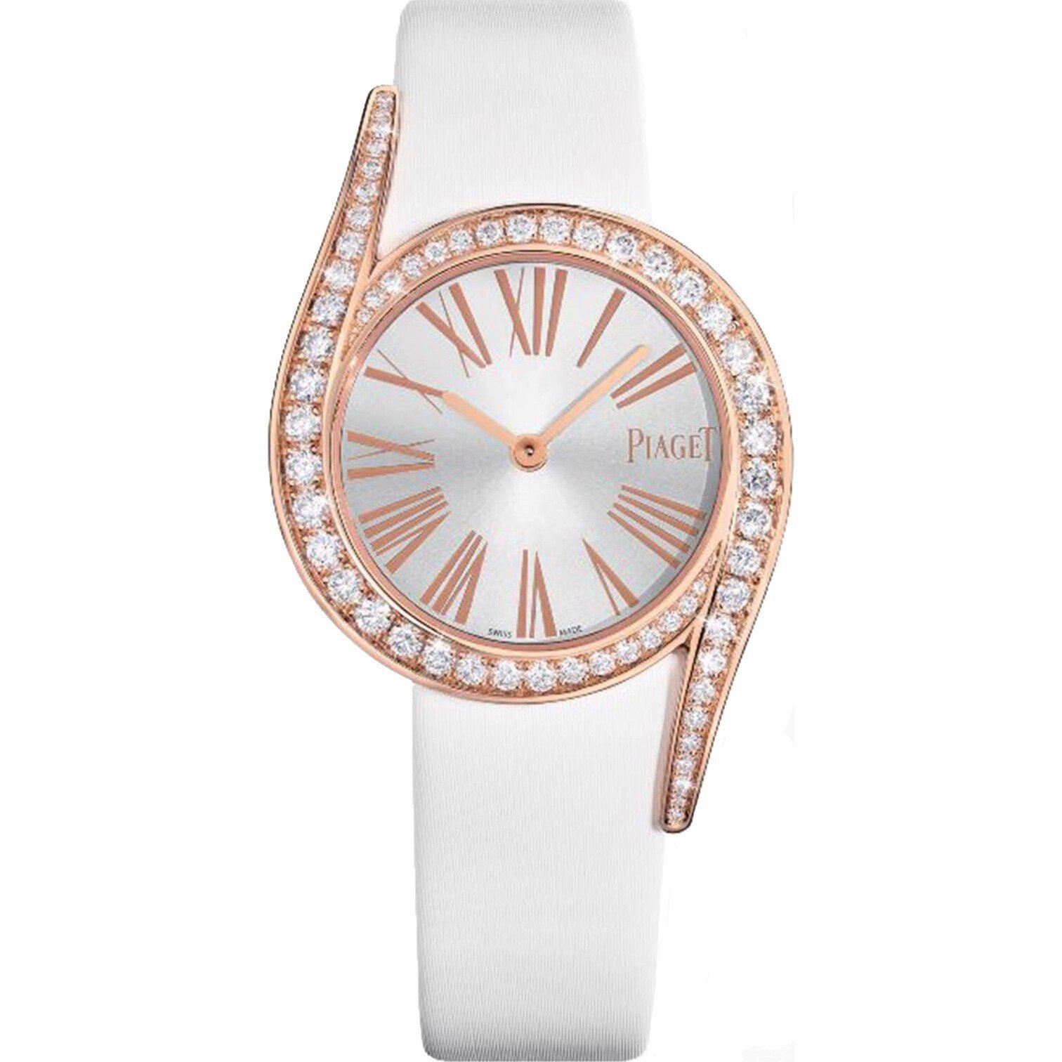 Piaget Limelight Gala G0a42151 Watch 26mm