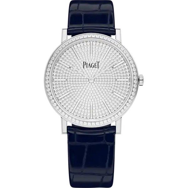 Piaget Altiplano G0A45408 Watch 35mm