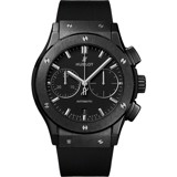 Hublot Classic 521.cm.1171.rx Fusion Watch 45mm