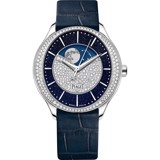 Piaget Limelight Stella G0A44124 Watch 36 mm