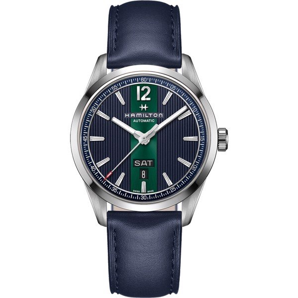 Hamilton Broadway Watch 42mm