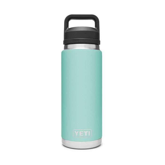 yeti-rambler-26-oz-bottle-with-chug-cap