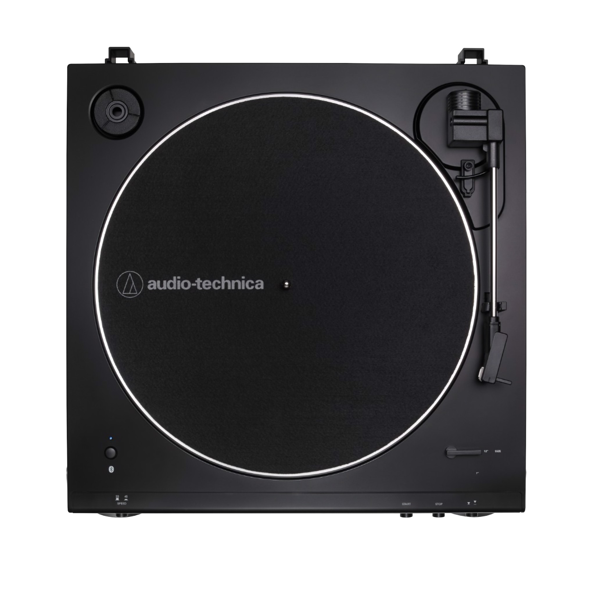 audio-technica-at-lp60xbt