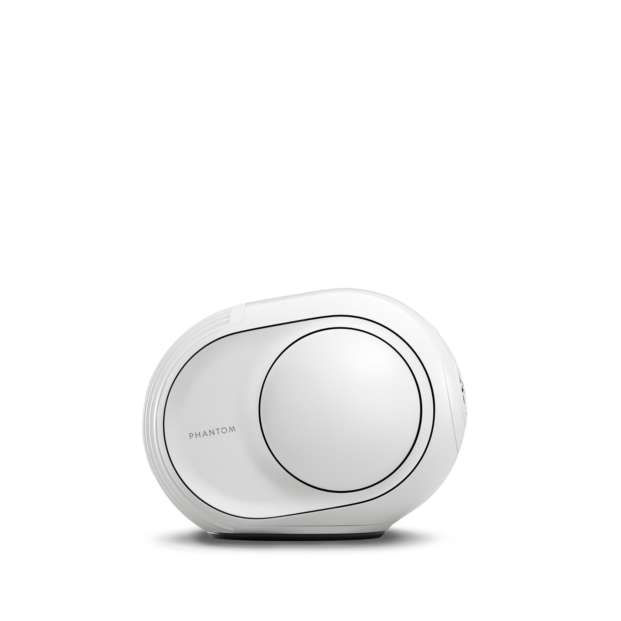 devialet-phantom-reactor-900
