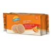 120G Lai Phu Orange Cookies