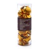 150G Gillia Gold Chocolate