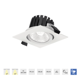 Đèn DOWNLIGHT MT500-007