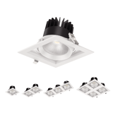 Đèn DOWNLIGHT MT500-009