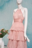 Celia Dress 1VA1084HO