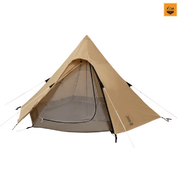 Lều DoD ONE POLE TENT (S)