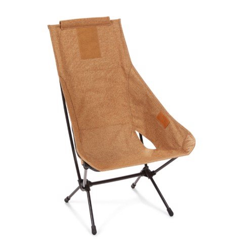 Ghế Helinox CHAIR TWO HOME