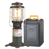 Đèn măng xông Gas NorthStar 1500 Lumens with Storage Case