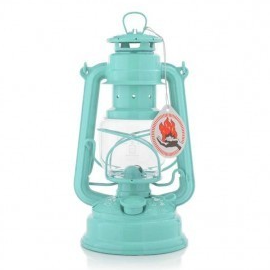 Baby Special Hurricane Lantern 276 Light Green (special)