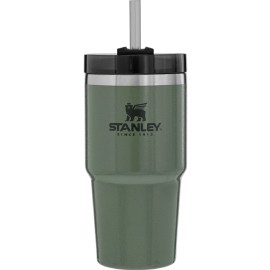 Ly giữ nhiệt Stanley ADVENTURE QUENCHER TRAVEL TUMBLER 590ml