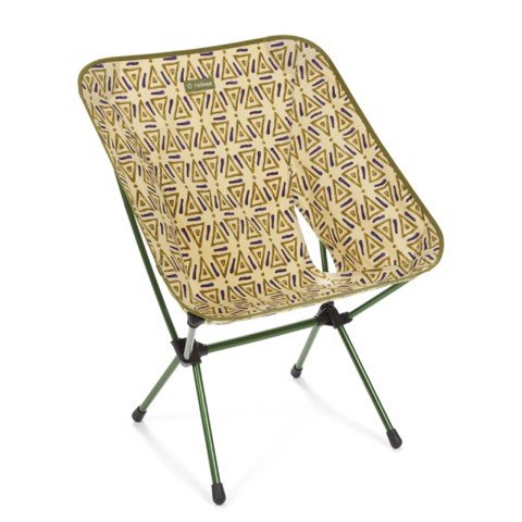 Ghế Helinox CHAIR ONE XL