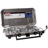 Bếp Gas Coleman Gladiator Series FyreKnight Propane Stove