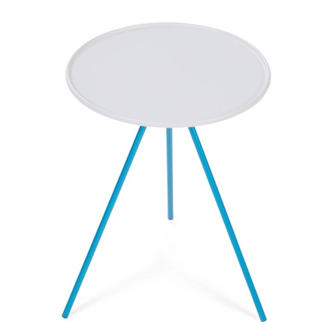 Bàn Helinox SIDE TABLE