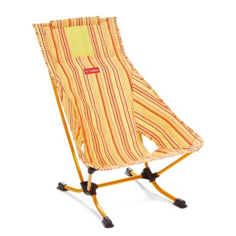 Ghế Helinox BEACH CHAIR