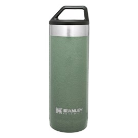 Bình giữ nhiệt Stanley MASTER UNBREAKABLE PACKABLE 530ml