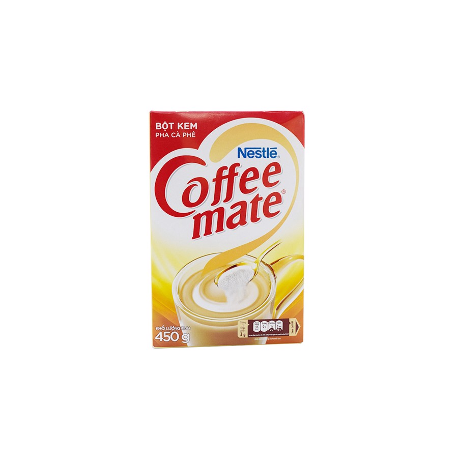 BỘT NESTLE COFFEE