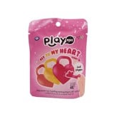 Kẹo Dẻo Play More My Heart 48g