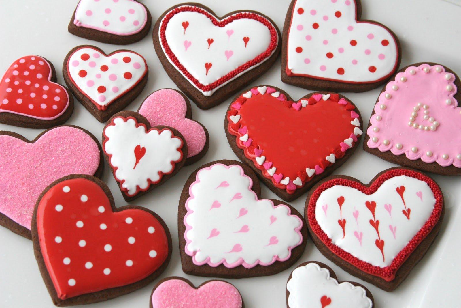Valentine Trắng có nguồn gốc từ Nhật Bản, là ngày những người yêu nhau đáp trả tình cảm với nửa kia của mình